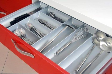 Cucine Complete Usate.Cucine Usate Palermo Compravendendo L Usato