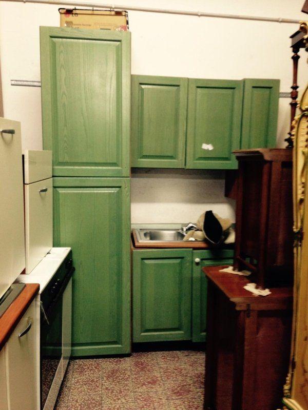 Cucine Antiche Usate.Compravendita Usato Palermo Compravendendo L Usato