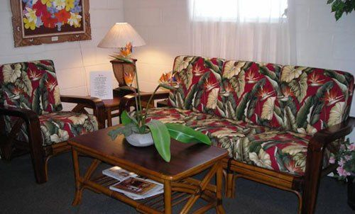 Koa Furniture Cushion Covers Home Design Ideas