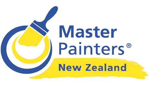 Call Wellington's first choice in house painters