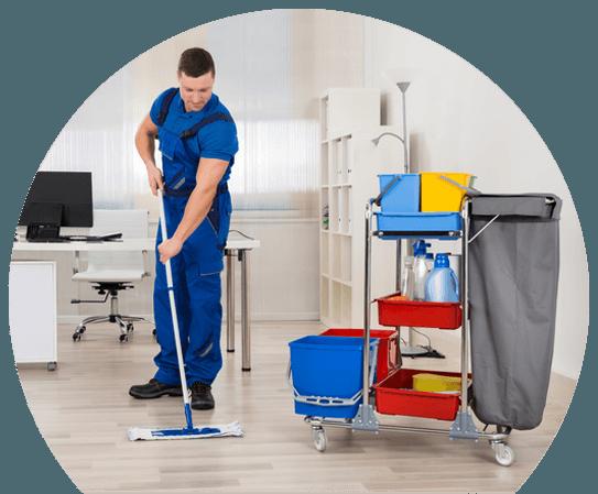 Office Cleaning Albany, NY