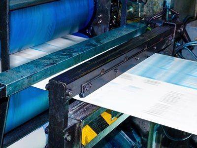 solventi per stampa flessografica