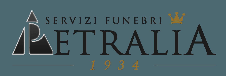 AGENZIA ONORANZE FUNEBRI PETRALIA-logo