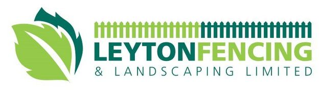 Leyton Fencing Amp Landscaping Fencing Specialists In London