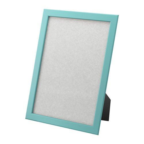 frame for your portrait for free