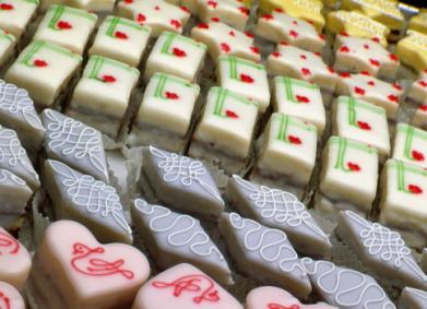 pasticceria, produzione dolci, dolci artigianali