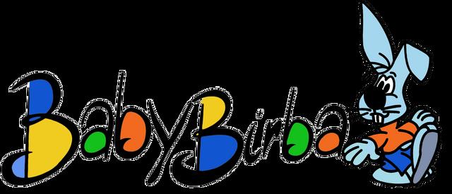Baby Birba logo