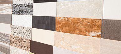 Hardwood & Carpet Floors Hampton, NH & Exeter, NH   Ceramic Tile