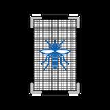 icona zanzariere