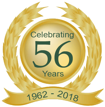 Peter Seligman | Celebrating 56 Years