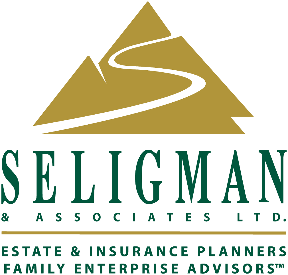 Seligman & Associates Ltd.