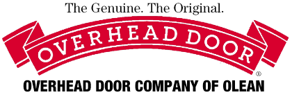 Garage Door Bradford U0026 Olean, NY | Garage Door Repair U0026 Overhead Door