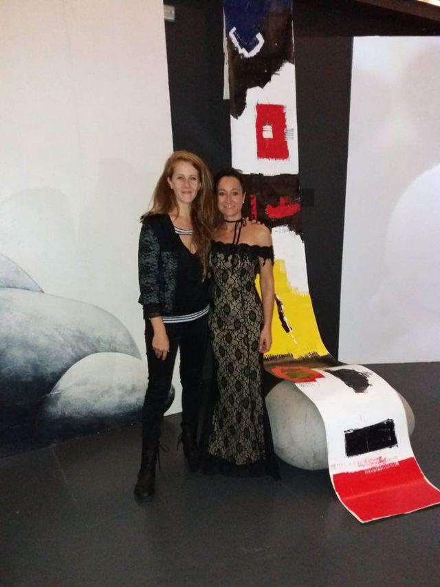Novembre 2017 Okidoki sponsor del concerto di Maria Pierantoni Giuà a  Madeira 161ee0bb20b