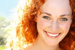 odontoiatria estetica adulti