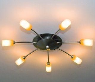 impianti elettrici, impianti illuminazione, tecnici impianti elettrici