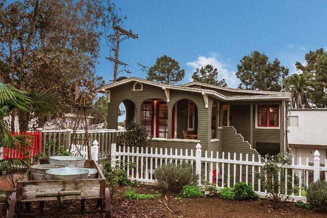 oceanside coastal home for sale