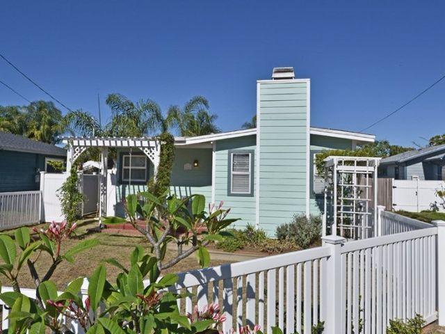 carlsbad beach cottage