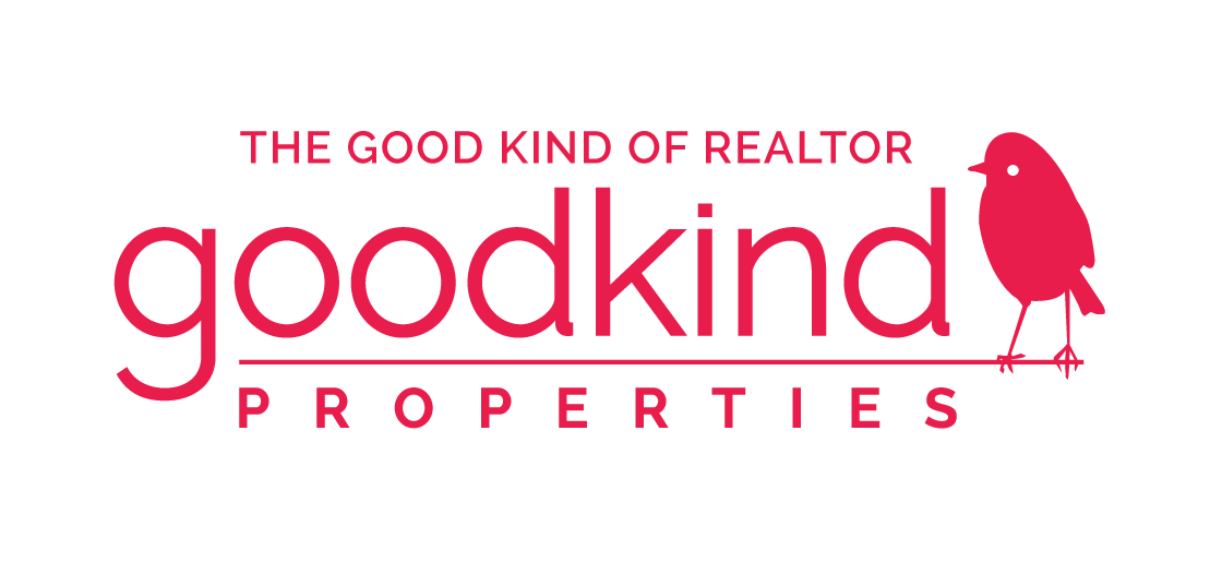 goodkind properties oceanside california