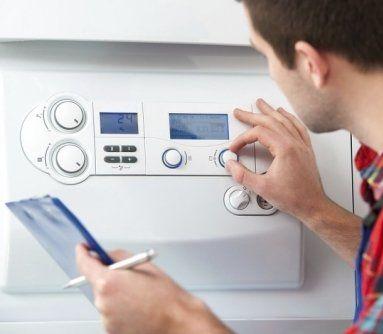 progettisti impianti idraulici, progettisti impianti termoidraulici, installatori impianti di condizionamento