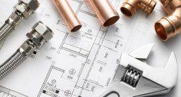 Condizionatori Cantù, impianti di condizionamento Como, idraulici Como