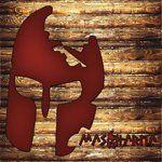 Mastarna Pub_logo