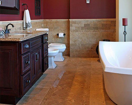 Kitchen Remodeling Clear Lake Friendswood League City Pearland TX - Bathroom remodeling clear lake texas