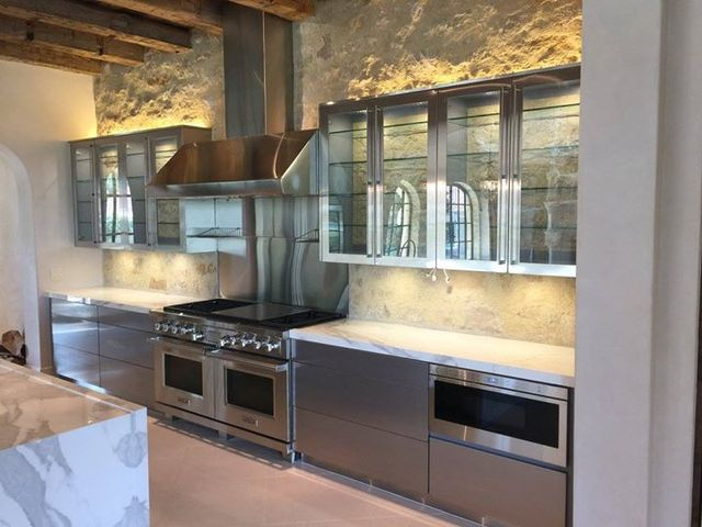Kitchen Remodeling Pearland League City TX Transform Your Home - Bathroom remodeling pearland tx