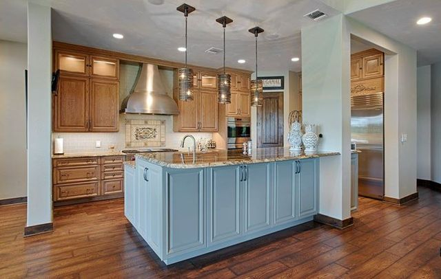 Kitchen Bathroom Remodeling Services Clear Lake Friendswood TX - Bathroom remodeling clear lake texas