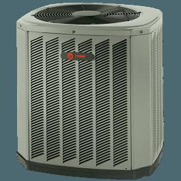 Air Conditioning Repair Livermore, CA