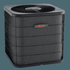 Air Conditioning Repair Pleasanton, CA