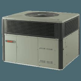 XL13c Air Conditioner