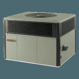 XL16c EarthWise Hybrid Heating System