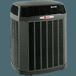 Air Conditioning Installation Pleasanton, CA