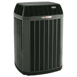 XL20i Heat Pump