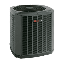 XR13 Heat Pump