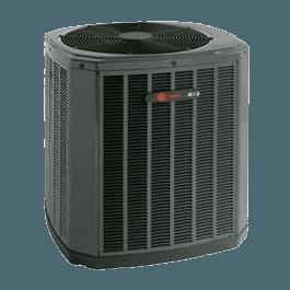 XR15 Heat Pump