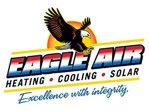 Heating & Air Conditioning Company, Livermore CA, Tracy CA