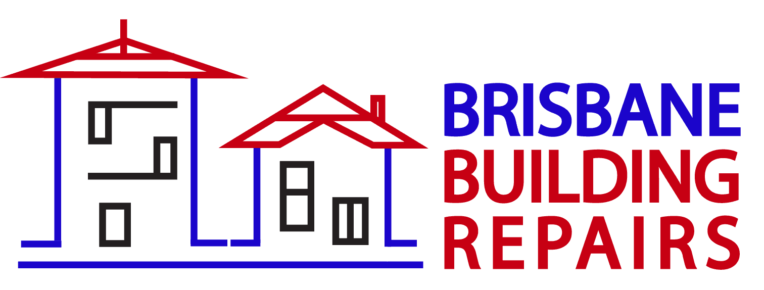 brisbane building repairs logo