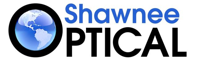 Shawnee Optical
