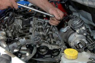 Saab Repair Portland, ME