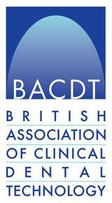British Association of Clinical Dental Technology logo