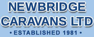 Newbridge Caravans logo