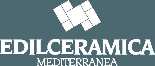 Ceramica Sanitaria Del Mediterraneo.Piastrelle Bagno Casal Di Principe Edil Ceramica