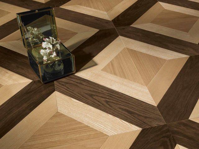 Pavimenti In Legno E Ceramica.Pavimentazioni Casal Di Principe Edil Ceramica Mediterranea