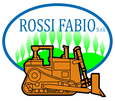 Rossi Fabio srl logo
