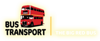 Bus Transport Ltd logo
