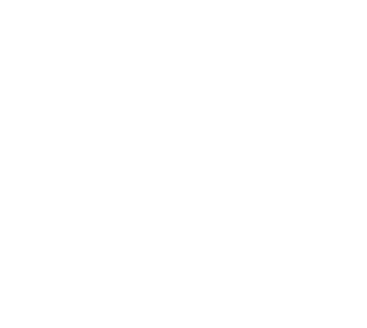 Freestone SEO, Jackson Hole Wyoming SEO, San Antonio SEO, Search Engine Strategy