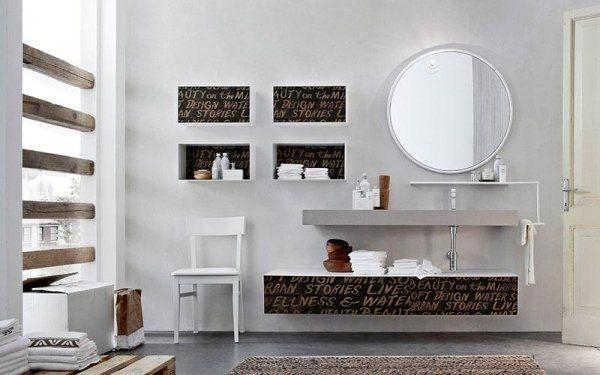 Arredo bagno a Brescia - Roncadelle - Fratelli Scaglione