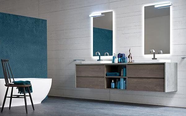 Mobili, sanitari e rubinetti - Brescia - Fratelli Scaglione
