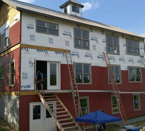 Roofing Company Pittsford Penfield Webster Amp Rochester